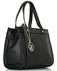 Armani Jeans Cranston Bag