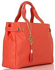 Armani Jeans Bannatyne Bag