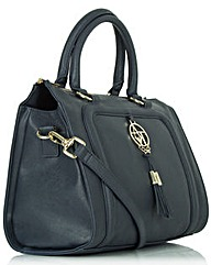Armani Jeans Belshes Bag