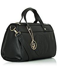 Armani Jeans Dewar Bag