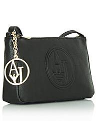 Armani Jeans Erskine Bag