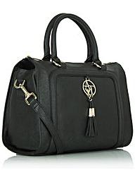 Armani Jeans Belshes Bag