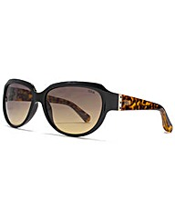 Suuna Amy Bevel Edge Sunglasses