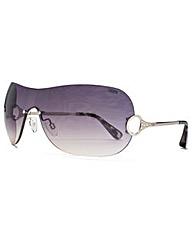 Suuna Victoria Diamante Visor Sunglasses