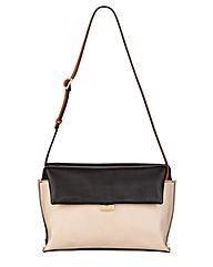 Fiorelli Teagan Bag