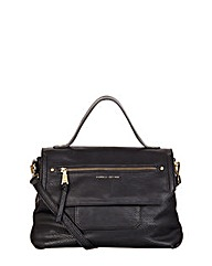Fiorelli Casey Bag