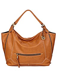 Fiorelli Lauren Bag
