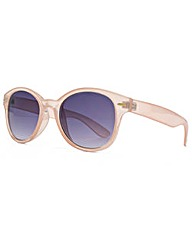 M:UK Soho Sunglasses