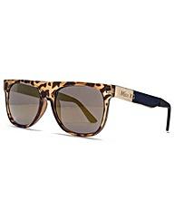 Miss KG Flat Top Sunglasses