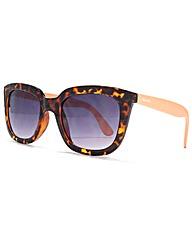 Miss KG D Frame Sunglasses