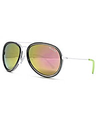 Miss KG Plastic Combo Aviator Sunglasses