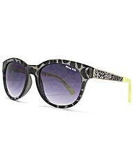 Miss KG Round Sunglasses