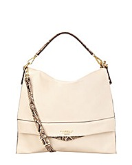 Fiorelli Morgan Bag