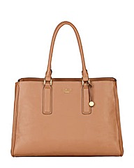 Fiorelli Alexie Bag
