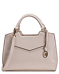 Jane Shilton Celine Medium Grab