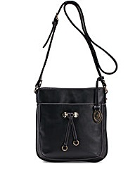 Jane Shilton Katerina Cross Body