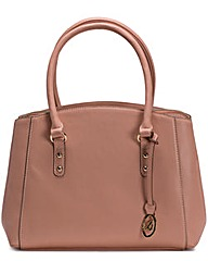 Jane Shilton Lexie Large Tote