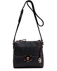Jane Shilton Electra Backpack