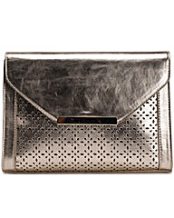 Jane Shilton Crystal - Envelope Clutch