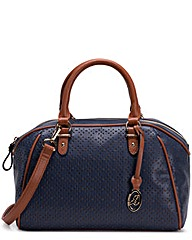 Jane Shilton Willow Bowling Bag