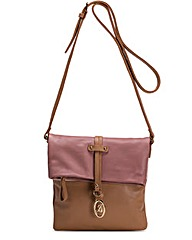 Jane Shilton Arabella Cross Body