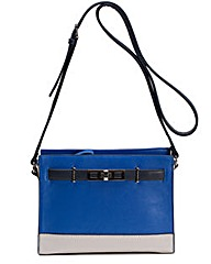 Jane Shilton Giselle East West  Bag