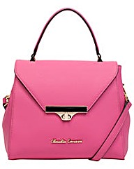 Claudia Canova Single Strap Pocket