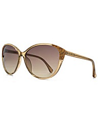 Michael Kors Paige Cateye Sunglasses