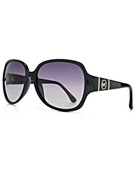 Michael Kors Grayson Sunglasses