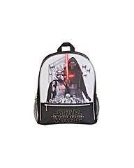 Starwars Large Backpack
