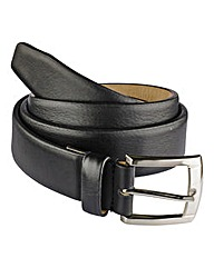 Williams & Brown London Leather Belt