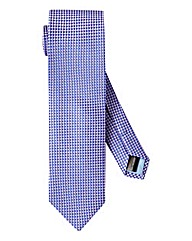 Williams & Brown London Textured Tie