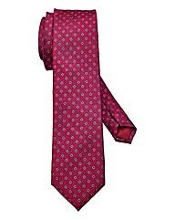 Williams & Brown London Silk Tie