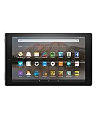 Kindle Fire HD 10.1in WiFi 32gb Black