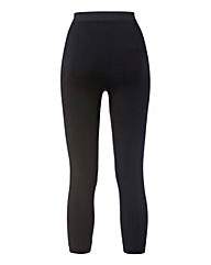 MAGISCULPT Control Leggings with SeaKelp