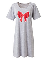 Pretty Secrets Nightdress L38