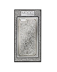 Mood Crushed Stones iPhone 6  Case