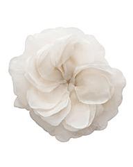Mood Oversized Layered Flower Corsage
