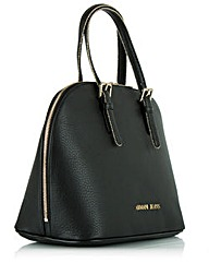 Armani Jeans Windham Bag