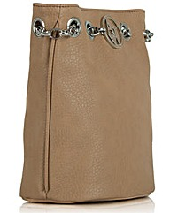 Armani Jeans Emmett Crossbody Bag