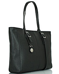 Armani Jeans Stormwell Shopper Bag