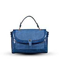 Zandra Rhodes Rebekah Grab Bag