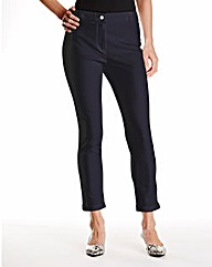 Joanna Hope Crop Trousers