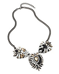 JOANNA HOPE Necklace
