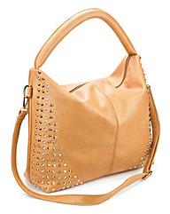 JOANNA HOPE Slouch Bag