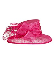 JOANNA HOPE Occasion Hat