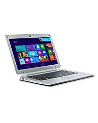 Cello 11.6inch Windows 8.1 Notebook