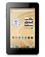 Prestigio 7.0in Tablet