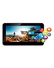 eZee Tab 10in Android Tablet
