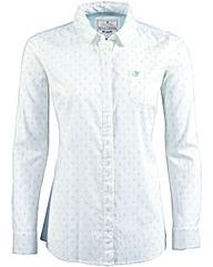 Brakeburn Dobby Shirt